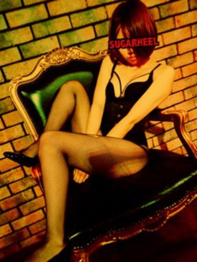 画像3: www.sugar-heel.com