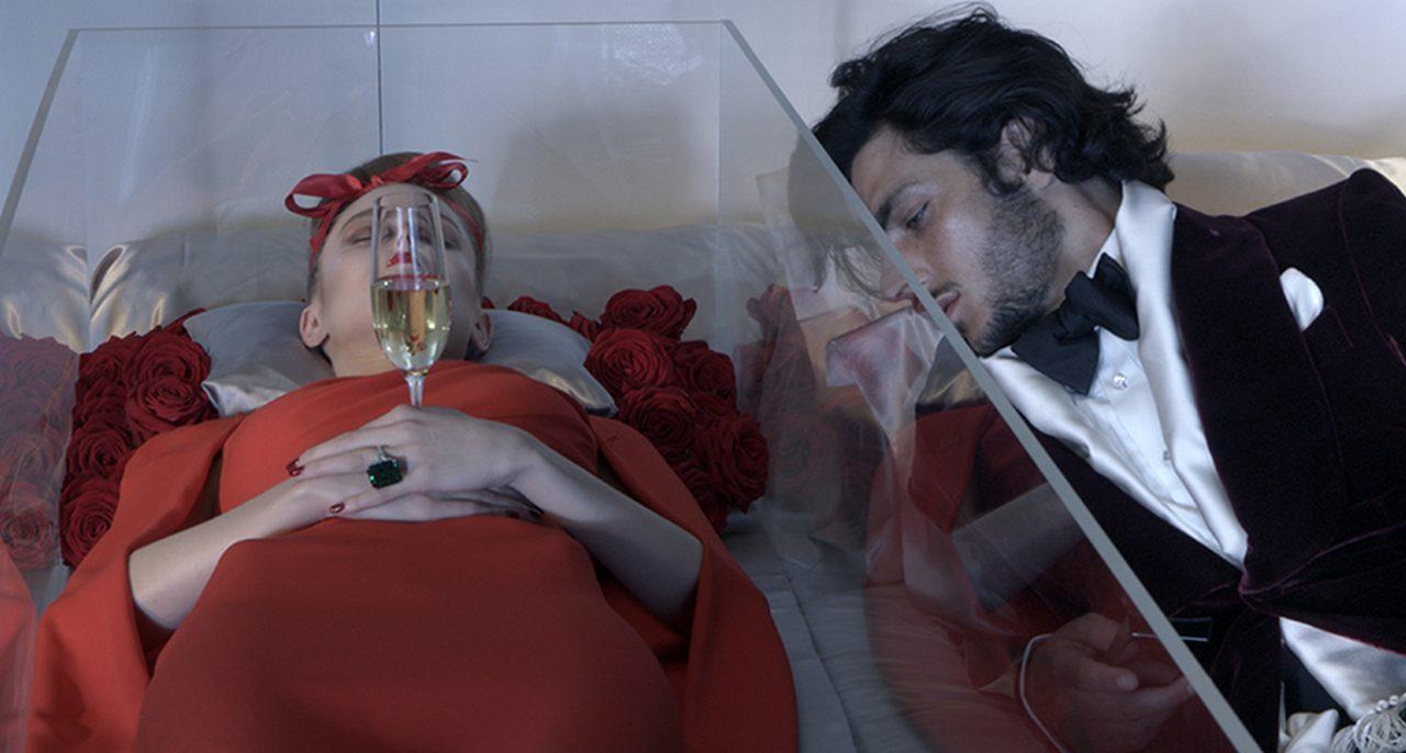 画像: mademoiselle-movie.com