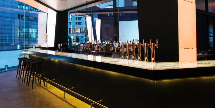 画像: ベンツカフェ www.mercedes-benz-connection.com