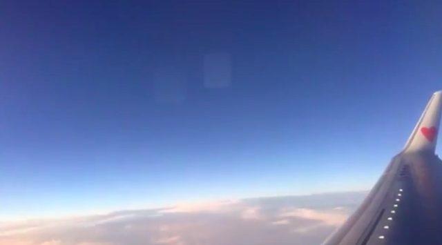 画像: iPhoneの「タイムラプス撮影」を使えば、簡単にハイセンスな動画を撮ることが出来る。