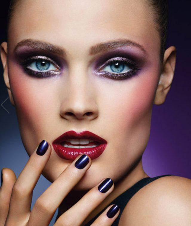 画像: bella-shmella.com
