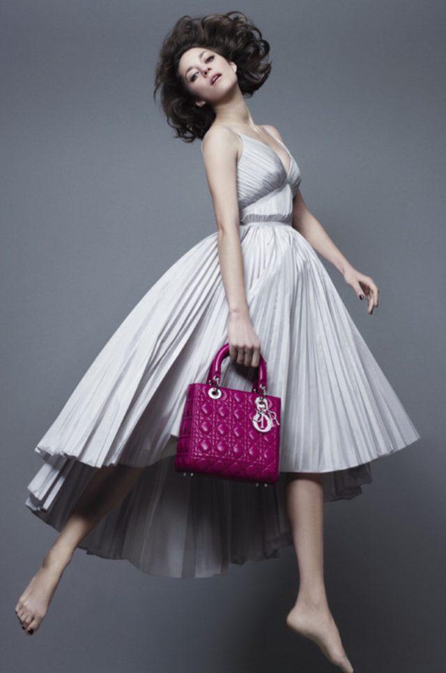 画像: www.handbag.com