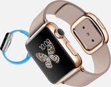 画像1: www.apple.com