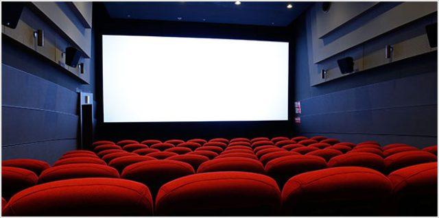 画像: 3月28日に復活した「Yebisu Garden Cinema」