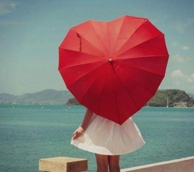 画像: umbrella prcm.jp