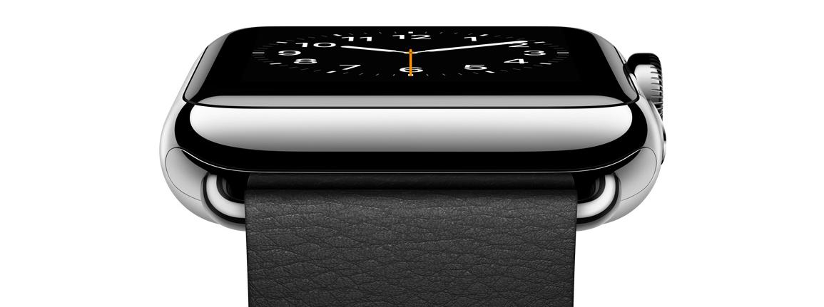 画像: 買う気を起こさせない初めてのアップル製品 www.apple.com