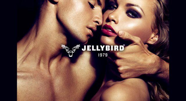 画像1: jellybird.info