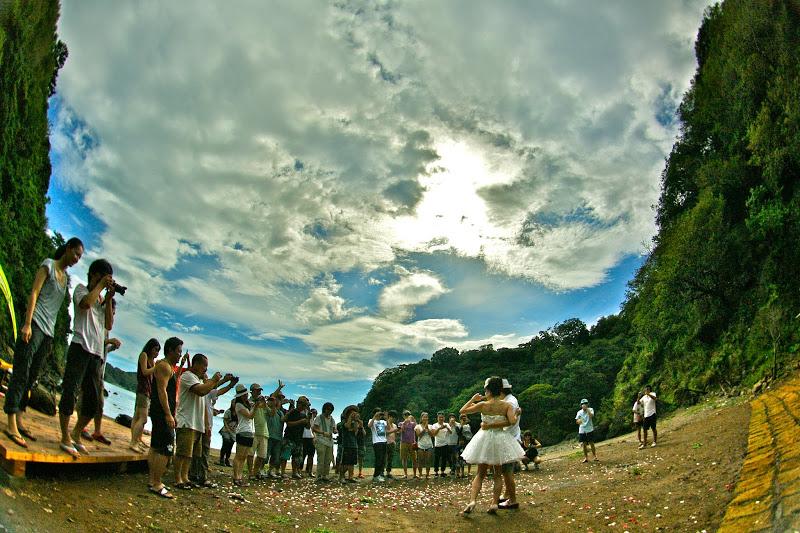 画像3: ren.villageinc.jp