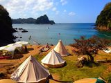 画像1: ren.villageinc.jp
