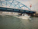 画像: 品川埠頭橋