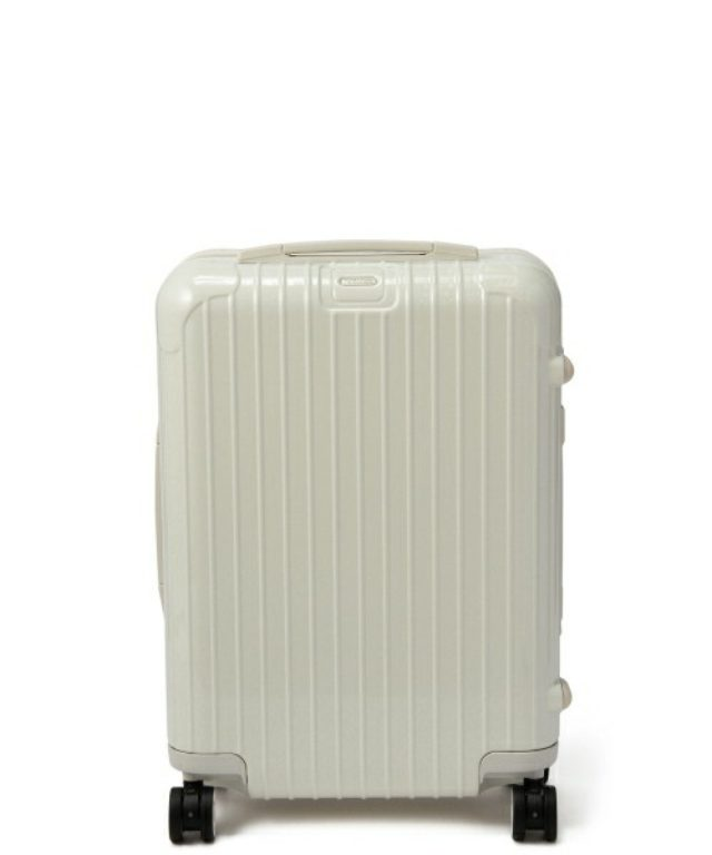 画像: <RIMOWA(リモワ)> UASP ECRU 35L¥66,960 store.united-arrows.co.jp