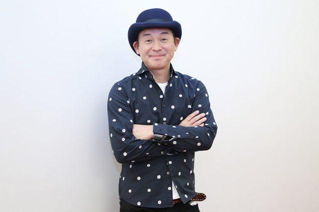 画像: 「地方で生まれた小さな映画がちょっとだけ幸せを届けます」横山雄二