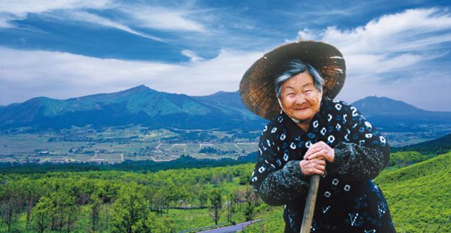 画像: 地方創生 ×TEAM2020 南阿蘇村から日本を元気に