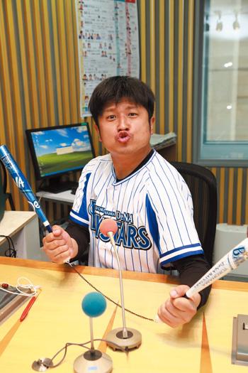 画像: 撮影・神谷渚 http://www.tokyoheadline.com/vol639/sports.16772.php