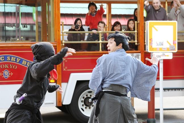 画像: http://opt.jtb.co.jp/kokunai_opt/p/p1021040/