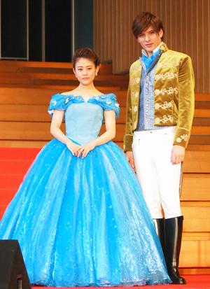 画像: http://www.tokyoheadline.com/vol639/movie.16839.php