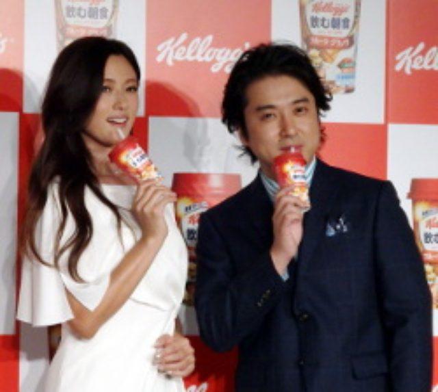 画像: http://www.tokyoheadline.com/vol639/showbiz.16857.php