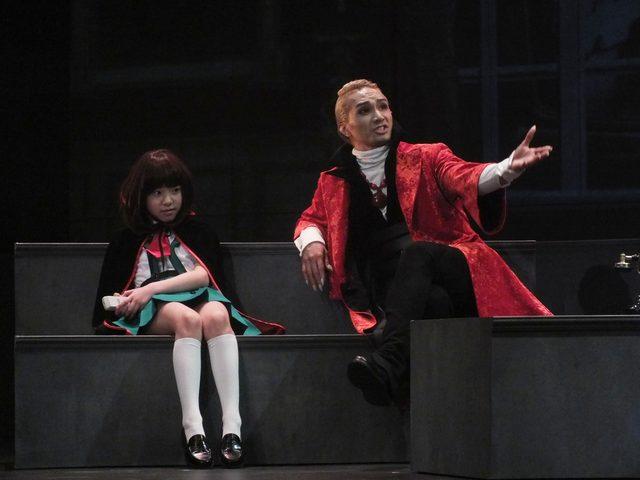画像: http://www.tokyoheadline.com/vol639/showbiz.16871.php