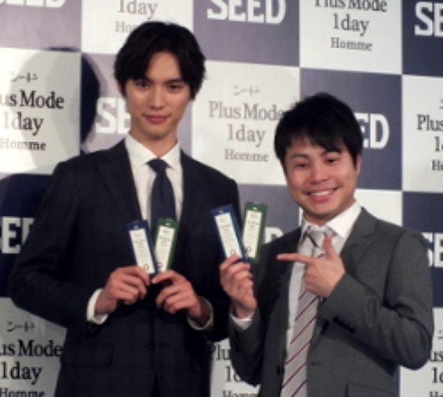 画像: http://www.tokyoheadline.com/vol640/showbiz.16952.php