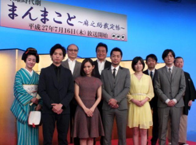 画像: http://www.tokyoheadline.com/vol640/showbiz.16953.php