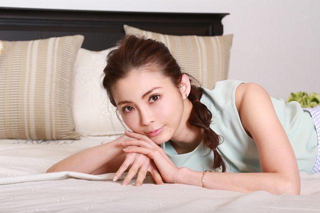 画像: 撮影・神谷渚 http://www.tokyoheadline.com/vol640/interview.16911.php