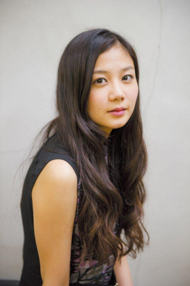 画像: 撮影・蔦野裕 http://www.tokyoheadline.com/vol640/interview.16886.php