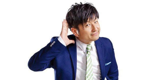 画像: http://www.tokyoheadline.com/vol640/column.16959.php