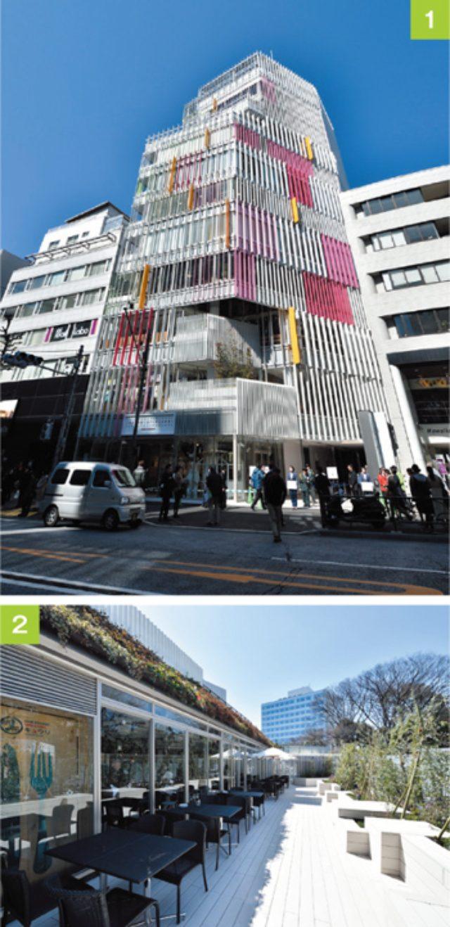画像: http://www.tokyoheadline.com/vol640/tokyolife.16945.php