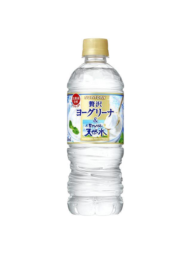 画像: http://www.tokyoheadline.com/vol640/trendgear.16937.php