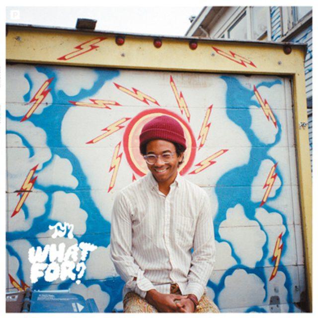 画像: http://www.tokyoheadline.com/vol640/culture.16892.php