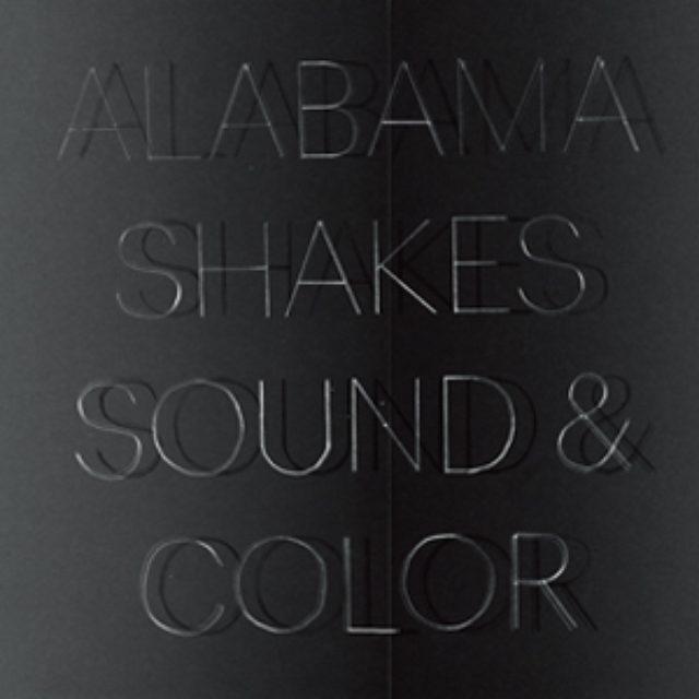 画像: 浸みるグルーブと浸みるメロディー「Sound & Color」Alabama Shakes