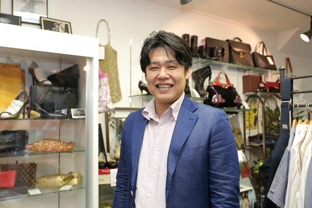 画像: 「日本を元気に」するキーパーソンを直撃!企業家・村川智博氏 ベクトルグループ 代表取締役