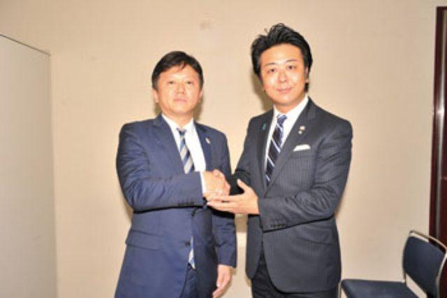 画像: JAPAN MOVE UP!日本を元気に!TEAM2020