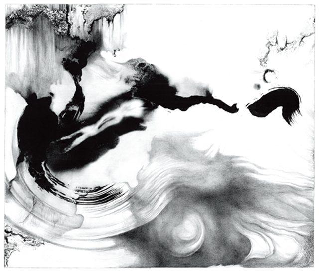 画像: 『− 闇を讃えて− Elogio dela Sombra』