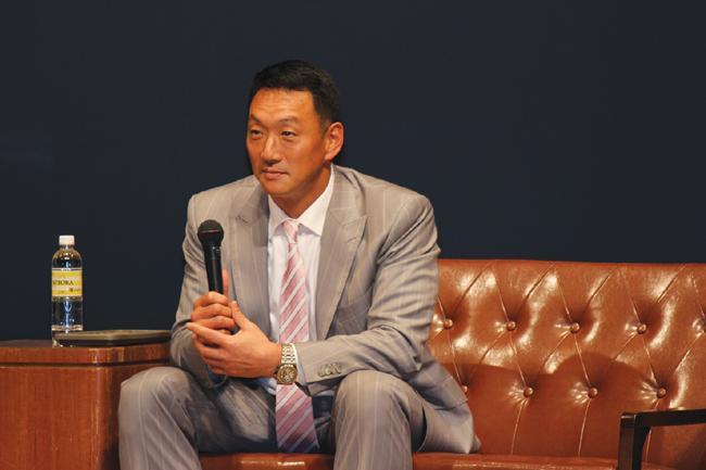画像: 「日本を元気に」を合言葉に毎週土曜日午後9時30分からTOKYO FMで放送中の『JAPAN MOVE UP supported by TOKYO HEADLINE』 第81回10.18OAより