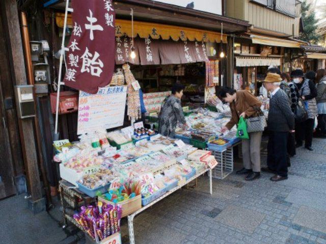 画像: komekami.sakura.ne.jp