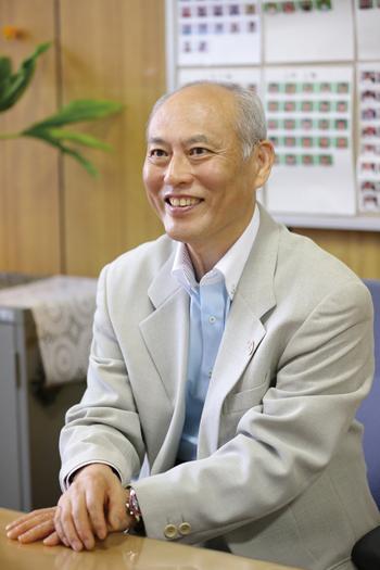画像: 舛添都知事が語る「オールジャパンで迎える2020年」
