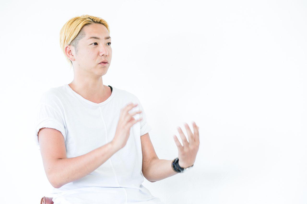 画像: お2人とも岡山出身なのですが、 やはり岡山でLIVEをするときは違ったモチベーションはありますか?