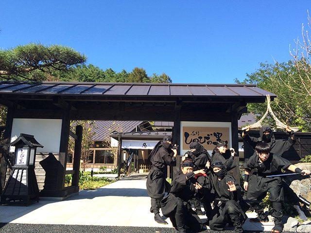 画像: http://www.tokyoheadline.com/?p=159235