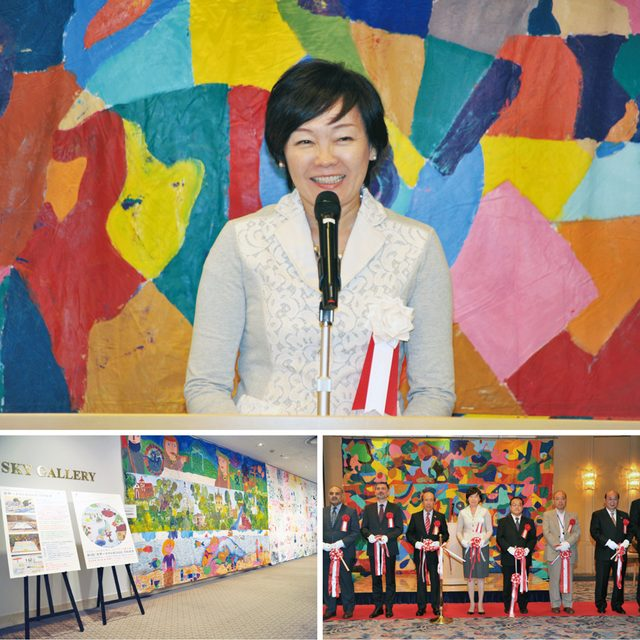 画像: http://www.tokyoheadline.com
