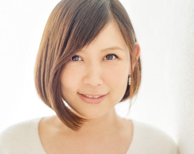 画像: 絢香、デビュー10周年を記念する一夜限りのメモリアルライブ