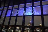 画像1: 「TOKYO TOWER CITY LIGHT FANTASIA 2015-2016」 プロジェクションマッピングがバージョンアップ!