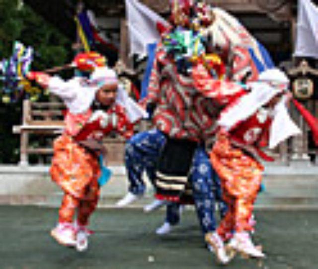 画像: どぶろく祭(白川郷観光情報 白川村役場)