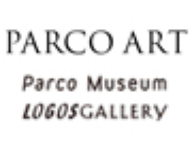 画像: PARCO-ART