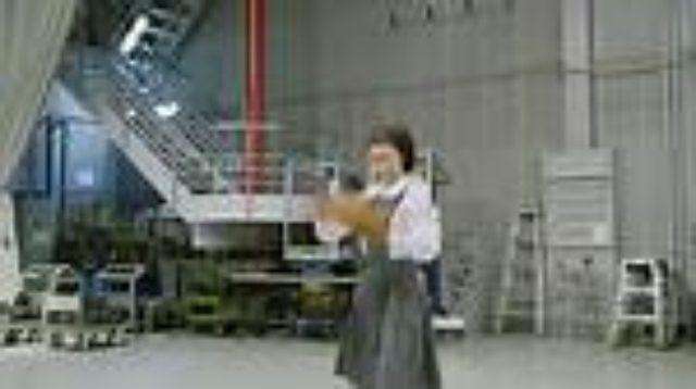 画像: 乃木坂46 オリンピック 野球 CM - Bing video