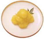 画像2: www.kibun.co.jp
