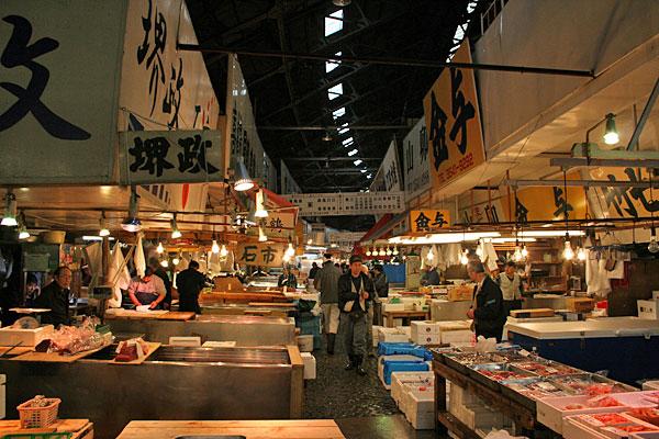 画像: www.marui-sakanaya.com