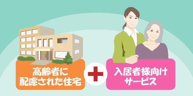 画像: www.homemate-s.com