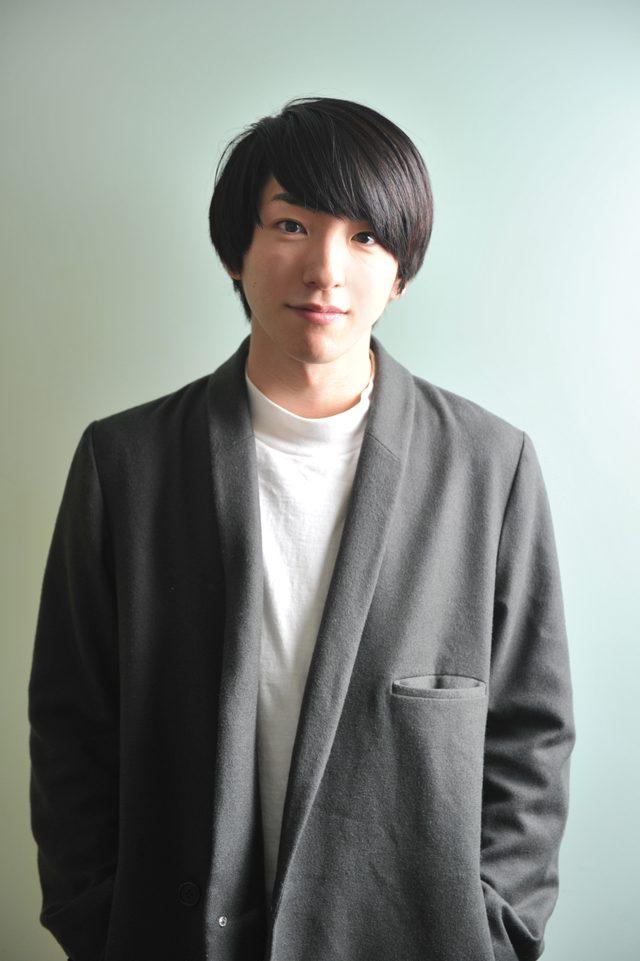 画像: 充実の2015年を終えて。俳優・前田公輝の現在地。
