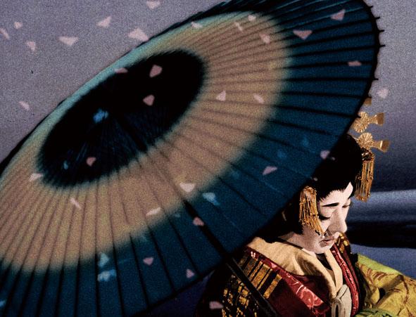 画像1: ©KADOKAWA